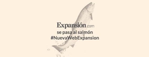 expansionSalmon