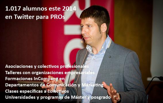 Formacion_TwitterPROs