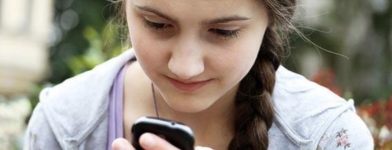 Girl_adolescente