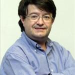Josep Capdevila
