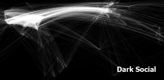dark_social_def