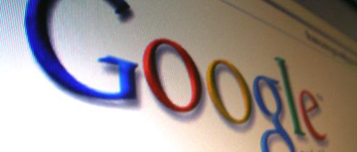 googlescreen1.jpg