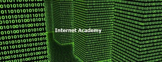 internet_academy