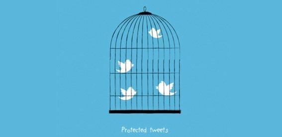 protectedTweets