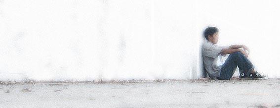 solo_digital