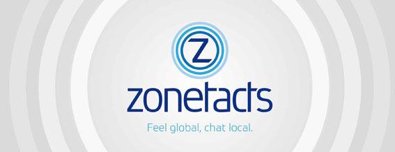 zonetacts_img